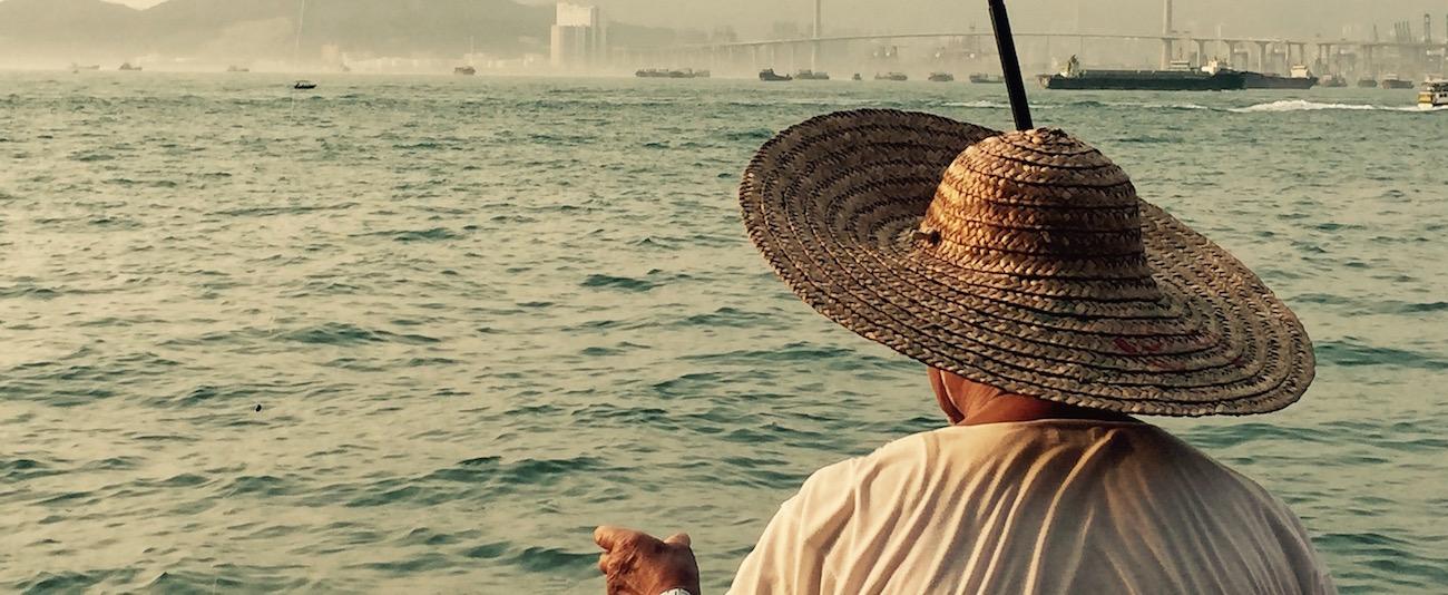 fisherman1300px