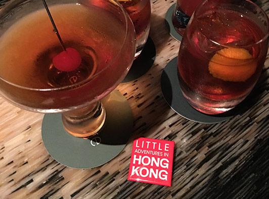 craft-cocktail