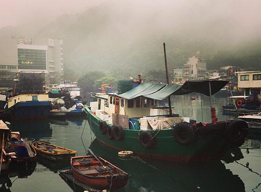 edge-harbour2