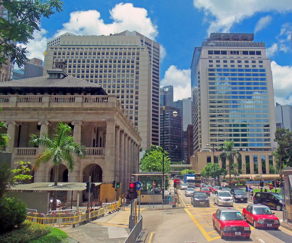 Hong kong hotels little adventures in hong kong for Hotel luxury hong kong